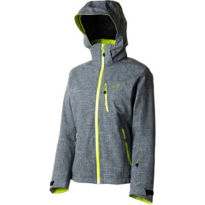 Ultim GTX Jacket - Women's