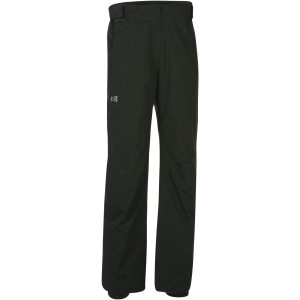 Dream On Pant - Women's