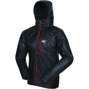 Spindrift Primaloft Insulated Jacket - Men's