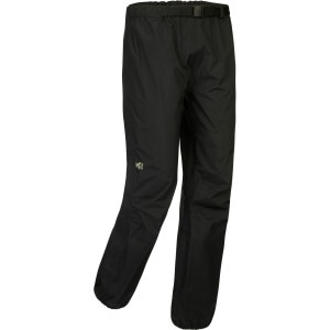 Fitz Roy Full Zip Pant - Men's