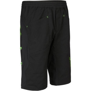 Clip Line Short - Men's