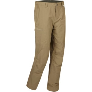 Trekker Stretch Pant - Men's