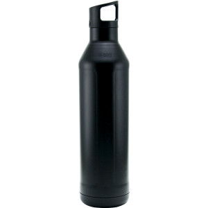 Insulated Bottle - 700ml