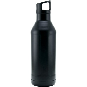 Insulated Bottle - 500ml