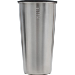 Coffee Cup - 12oz