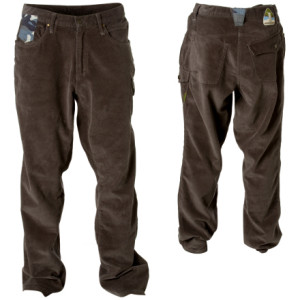 Mission Playground Groomer Pant - Men's