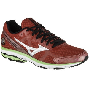 Wave Rider 17 Running Shoe - Men's