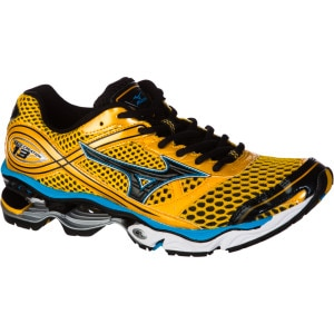 Wave Creation 13 Running Shoe - Men's
