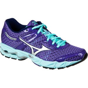 Wave Precision 13 Running Shoe - Women's