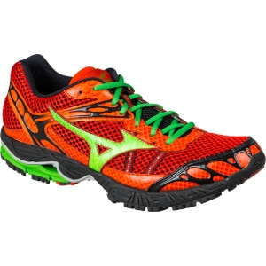 Wave Ascend 7 Trail Running Shoe - Men's