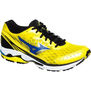 Wave Rider 16 Running Shoe - Men's