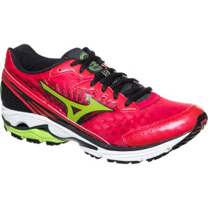 Wave Rider 16 Running Shoe - Women's