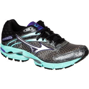 Wave Inspire 9 Running Shoe - Women's