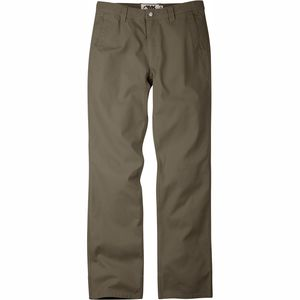 Original Mountain Pant - Men's