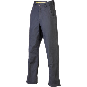 Alpine Utility Pant - Men's