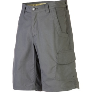 Granite Creek Short - Men's
