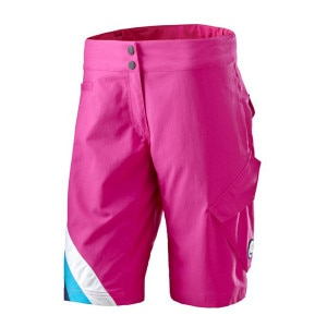Maloja Purpurella Short - Women's
