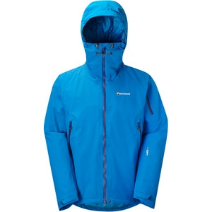 Men S Ski Jackets Gore Tex Amp Insulated Backcountry Com