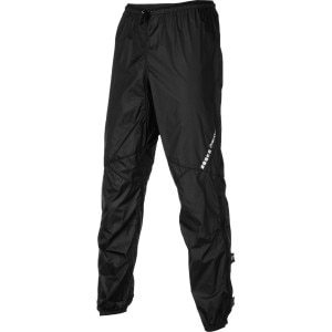 Featherlite Pant - Men's