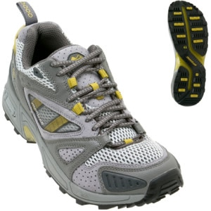 Continental Divide Trail Running Shoe - Men's