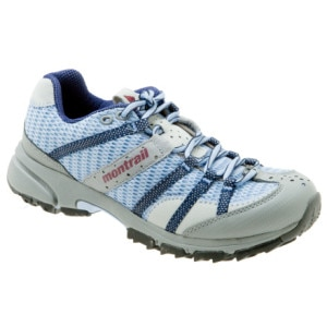 Mountain Masochist Trail Running Shoe - Women's