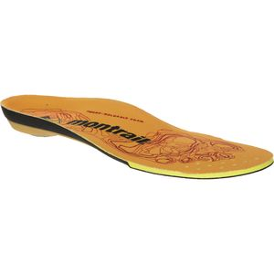 Enduro Sole LP Footbed