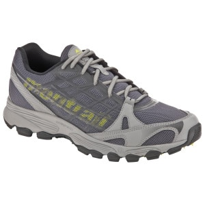 Rockridge Trail Running Shoe - Men's