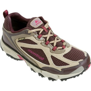 Sabino WB Trail Running Shoe - Women's