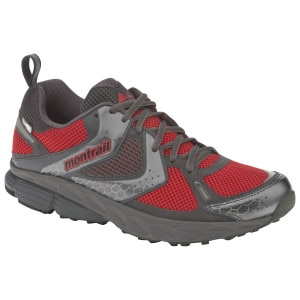 Fairhaven OutDry Shoe - Men's