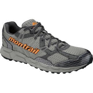 Bajada Trail Running Shoe - Men's