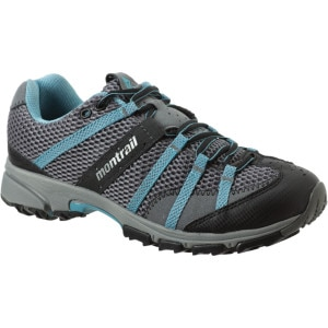 Mountain Masochist II Trail Running Shoe - Women's