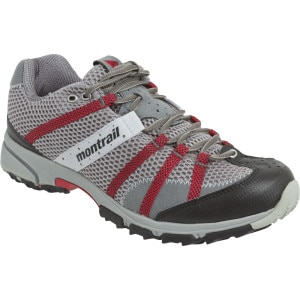Mountain Masochist II Trail Running Shoe - Men's