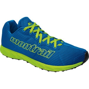 Rogue Fly Trail Running Shoe - Men's