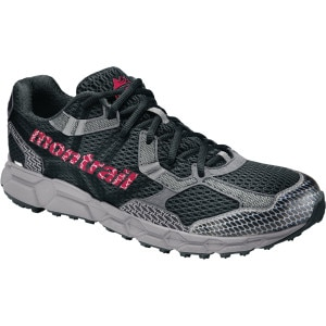 Bajada OutDry Trail Running Shoe - Men's