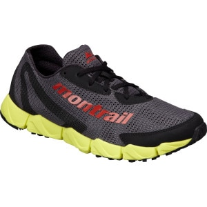 FluidFlex Trail Running Shoe - Men's