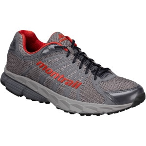 FluidBalance Trail Running Shoe - Men's
