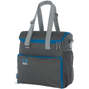 Deluxe 26L Cooler Cube
