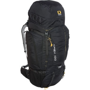 Apex 100 Backpack - 6100cu in