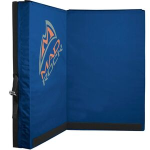 Mad Pad Crash Pad