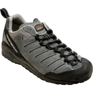 Switchback Approach Shoe - Men's