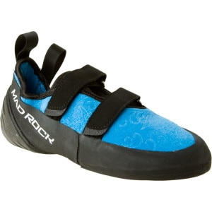 Onsight Climbing Shoe - Women's