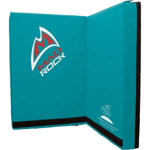 Mad Rock HERA Mad Pad Crash Pad