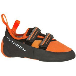 Flash 2.0 Climbing Shoe - Men's