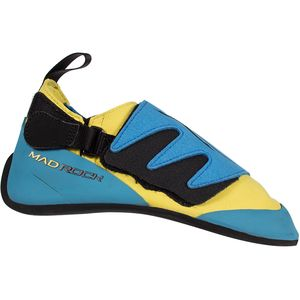Mad Monkey 2.0 Climbing Shoe - Kids'
