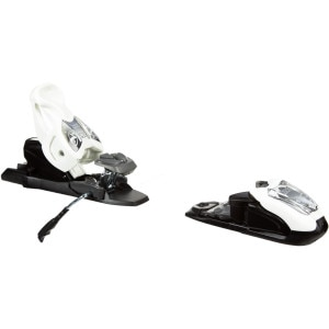 M7.0 EPS Junior Ski Binding - Kids'