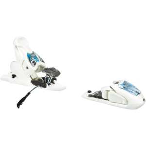 M4.5 EPS Junior Ski Binding - Kids'