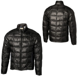 Ultralight Down Inner Jacket - Men's
