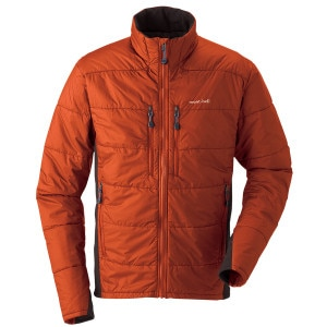 Thermawrap BC Insulation Jacket - Men's