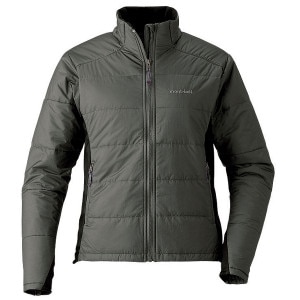Thermawrap BC Insulated Jacket - Women's