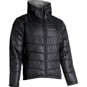 Thermawrap Pro Insulated Jacket - Men's